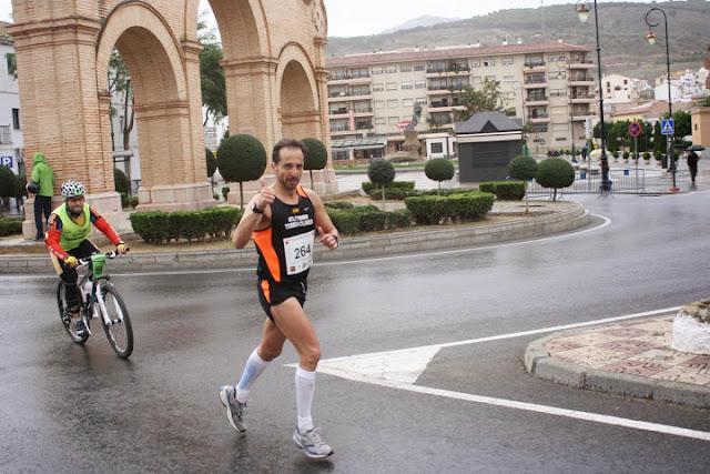 media-maraton-entrenamientos