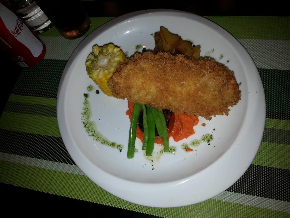 E a t s at new marina square miri city miri food sharing for X cuisine miri