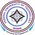 FUTMINNA Important Notice To All UTME Candidates With Awaiting O'Level Results
