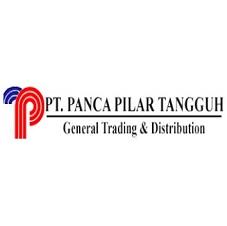 Logo PT Panca Pilar Tangguh