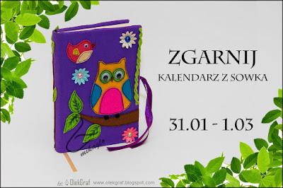 https://mikaglo-craft.blogspot.com/2017/01/70-zgarnij-kalendarz-z-sowka.html