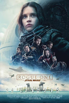 Download Rogue One: A Star Wars Story (2016) Bluray Subtitle Indonesia