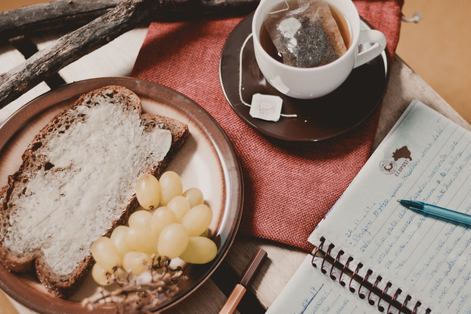 3 blogs sobre introversão que eu acompanho