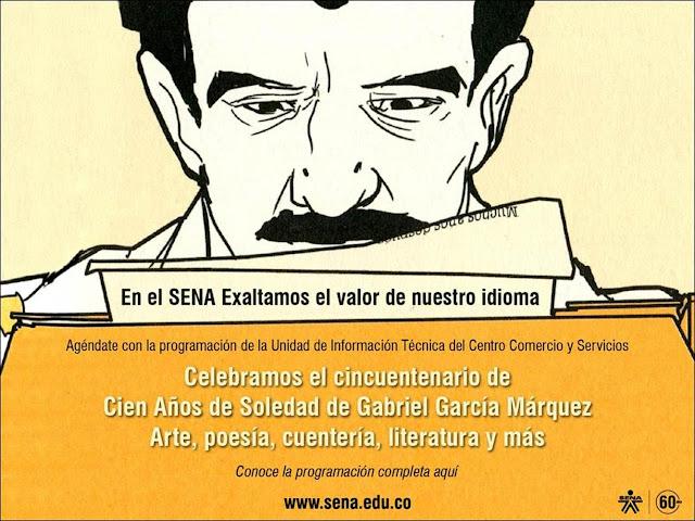 http://es.calameo.com/read/004251386623d864920a7