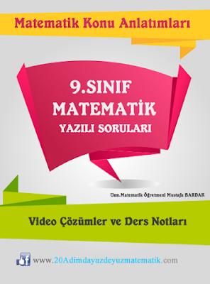 https://app.box.com/9sinifMatematikYaziliSorulari