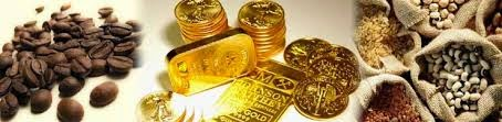 Commodity call tips, Mcx calls, NCDEX all tgt tips, Gold, silver all sure short tips
