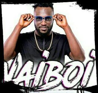 Audio Naibio - Sondeka Mp3 Download