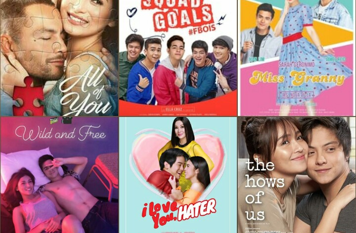 Websites To Download Philippine Drama Movies For Free