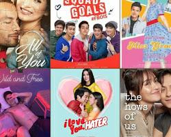download tagalog movies using utorrent
