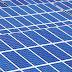 Grootste zonnepark van Nederland in gebruik genomen in Delfzijl