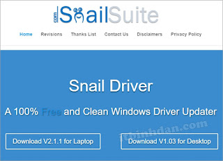 snail-suit-snail-driver