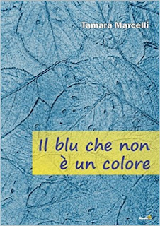 Il-blu-che-non-è-un-colore-incipit