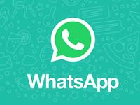 Keren, Fitur Baru WhatsApp Ini Bisa Putar Video dari Facebook dan Instagram