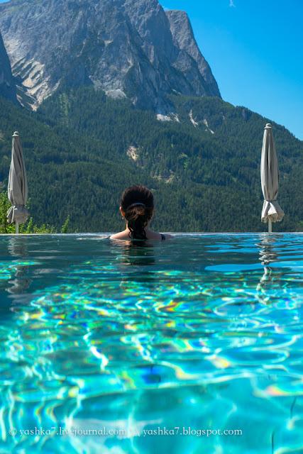 любовь в альпах или отель юных проституток