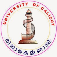 Calicut University Distance Education