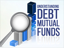 Understanding debt Mutual Fund, it is risk free Investments