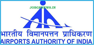 http://www.jobgknews.in/2017/10/airports-authority-of-india-aai.html