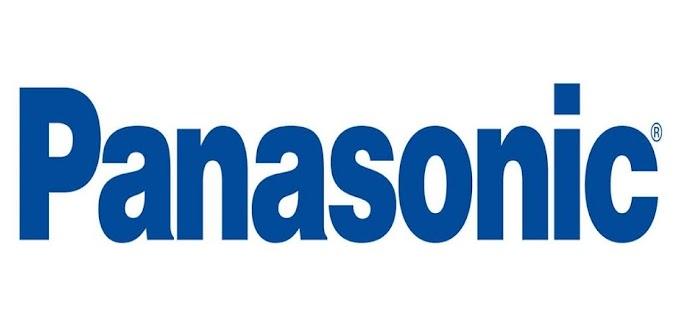 Informasi Loker SMK PT Panasonic Gobel Energi Indonesia (PT. PECGI) Cikarang
