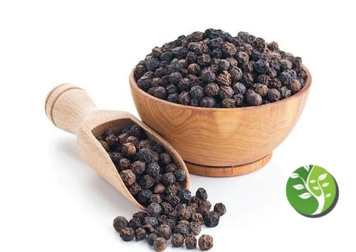 الفلفل الأسود  لإنقاص الوزن والوقاية من مشاكل الهضم والجلد