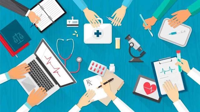 5 Niche Blog Yang Dilarang Google Dan Wajib Dihindari Oleh Blogger Pemula, Mengulas tentang kesehatan dalam sebuah situs memanglah bagus dan dapat memberikan solusi kepada para pembaca. Akan tetapi, mengusung tema tentang kesehatan pada blog juga dapat membahayakan bagi para pembaca