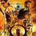 فيلم Gods of Egypt 2016 480p - 720p BluRay مترجم