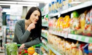 Perilaku Pembelian Konsumen