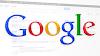 Kako otvoriti novi Google i gmail nalog?