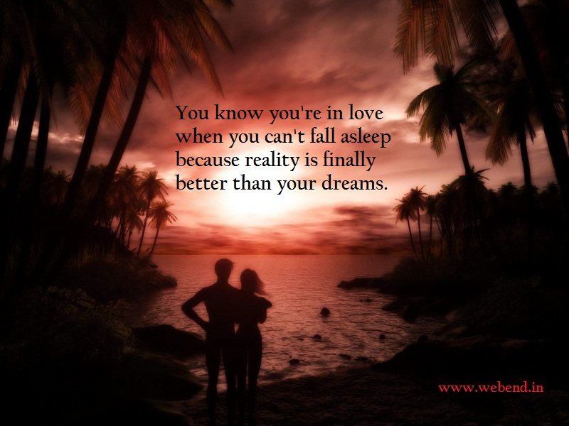 Best Love Quotes: Shayri Wallpapers: Famous Love Quotes