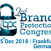 Brand Protection Conference [Part 2]