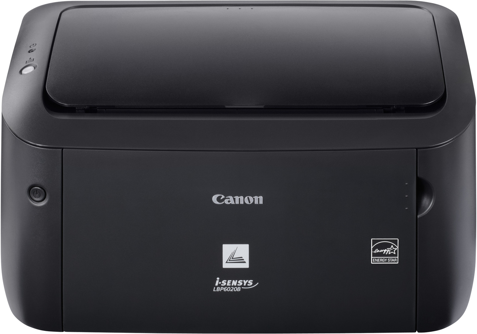 pilote imprimante canon lbp 6020b pour windows 7 32bit