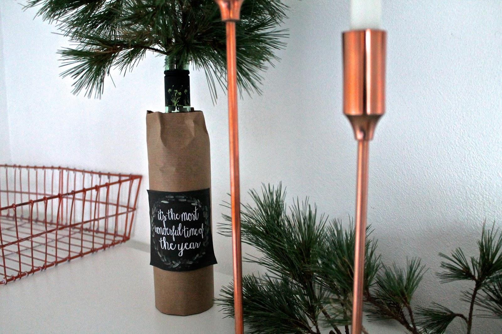 weihnachtsdeko mini tannenbaum springform. Black Bedroom Furniture Sets. Home Design Ideas