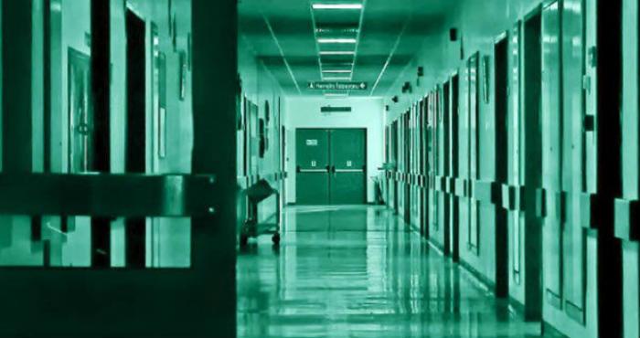 Kisah Nyata Dibantu Melahirkan Oleh Hantu di Bekas Rumah Sakit Mojokerto