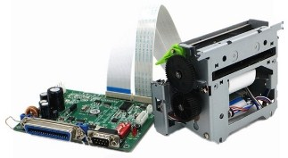 EPSON M T532 DRIVERS FOR WINDOWS