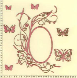 http://papertoleaustralia.com/prod209.htm