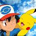 Biólogo cria coleção de Pokémon inspirados na fauna e na flora brasileira