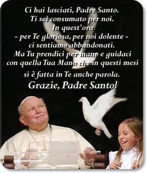 Frasi Matrimonio Papa Wojtyla.Frasi Sul Matrimonio Di Giovanni Paolo Ii Stained Glass Ideas