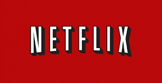 NETFLIX Streaming Premieres For February 2018