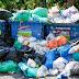 Χατζηδάκης: Έρχεται τέλος απορριμμάτων με βάση το βάρος – Θα ζυγίζονται τα σκουπίδια που πετούν οι πολίτες