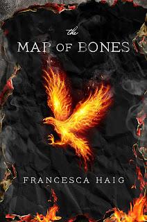 https://www.goodreads.com/book/show/25814363-the-map-of-bones