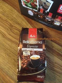 test kaffee sorten bohnen beans aromatisch lecker