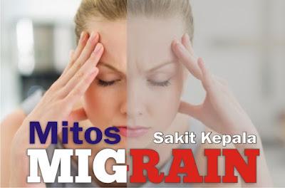 mitos-sakit-kepala-migrain-atau-migraine-causes