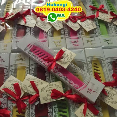 souvenir pernikahan pisau murah 53476