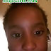 This Cute Video Of Emeka Ike's Daughter Will Melt Your Heart