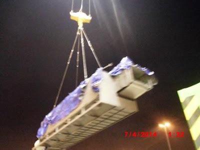 PPJK PT Mitra Citra Utama Tg.priok-Jasa EDI transfer dan customs laut dan udara