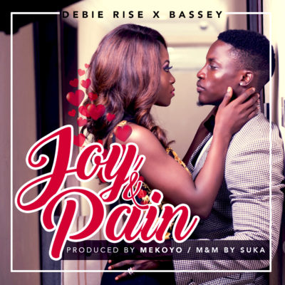 debie-rise-feat-bassey-joy-and-pain-mp3-download