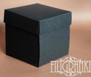 https://www.filigranki.pl/bazy-i-pudelka/842-baza-do-boxa-10cm-czarna.html
