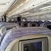 Flight Review: China Airlines Flight 701; Flight 130