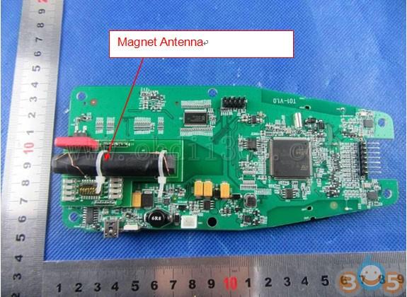 auzone-at60-internal-display-3