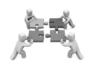 Sistemas de negociacao forex