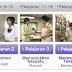 10 Situs Terbaik Belajar Bahasa Jepang Online Gratis
